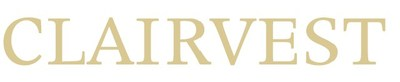 Clairvest Group Inc. (CNW Group/Great Canadian Gaming Corporation - Media Relations)