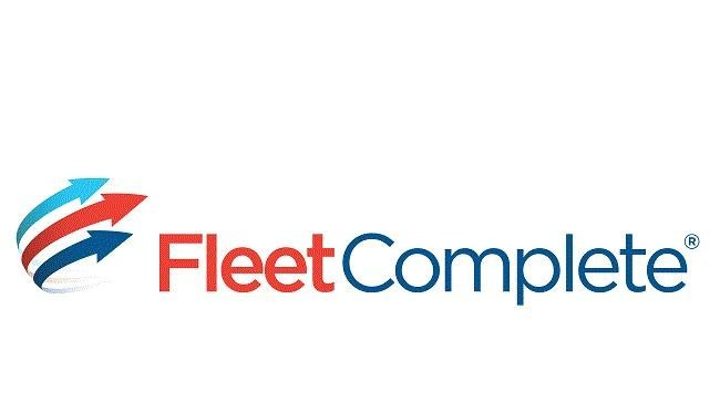 Fleet Complete (CNW Group/Fleet Complete)