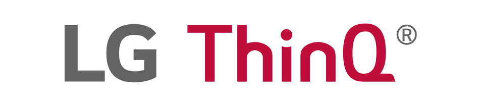 LG Electronics Launches 'ThinQ' for its AI Initiative