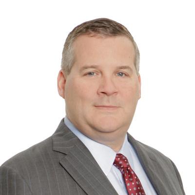 Paul Eisenhardt, Head of International Distribution – Americas and Australia, OFI Global.