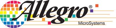 Allegro MicroSystems, LLC (PRNewsfoto/Allegro MicroSystems, LLC)