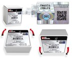 Federal-Mogul Motorparts Introduces Advanced Brand Protection Features for FP Diesel® Products