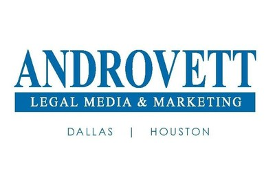 Androvett Legal Media & Marketing