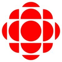 CBC (CNW Group/Rogers Media)