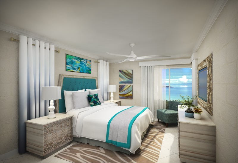 https://eleganthotels.com/treasure-beach