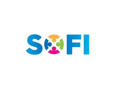 Logo : SOFI - Logiciel de gestion de soins (Groupe CNW/Telemedic)