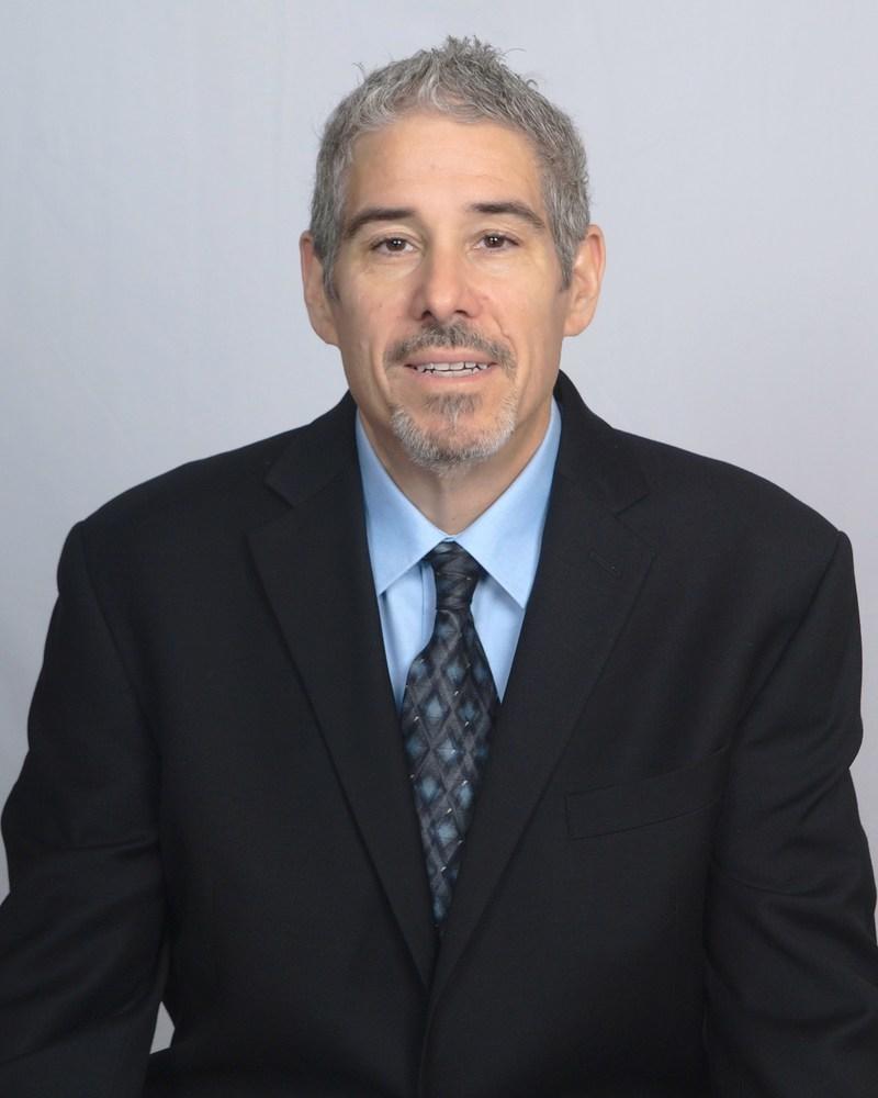 Philip Spiegel - Senior Director, Content Management Operations, LAC Group