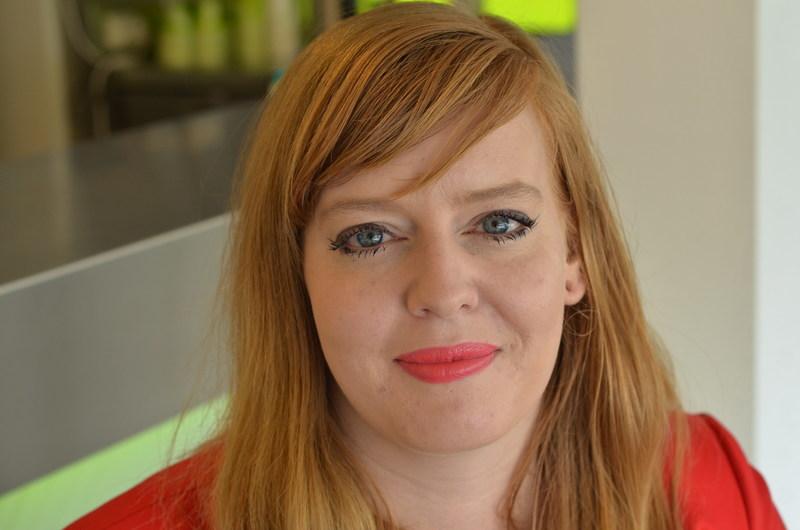 Emily Kolvitz - DAM Consultant, Bynder