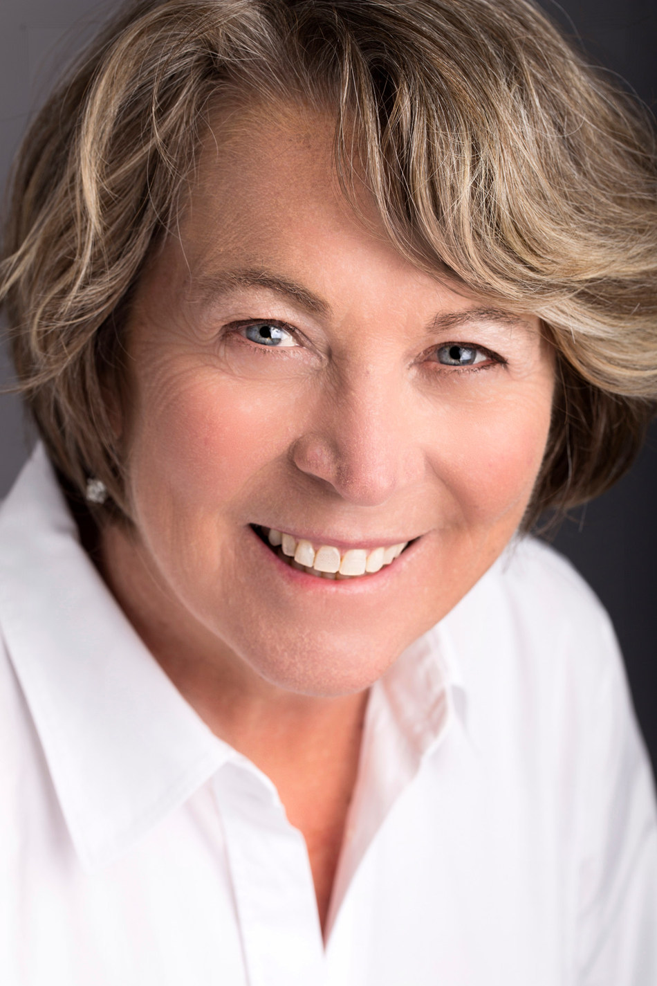 LendingClub Board Member and author of 'Powerful: Building a Culture of Freedom and Responsibility,' Patty McCord