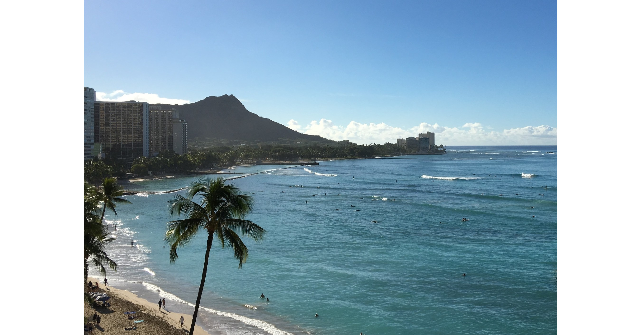Pleasant Holidays Announces Biggest Deals on 2018 Hawaii