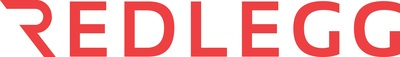 RedLegg Earns CREST Certification