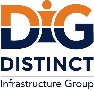 Cnw distinct infrastructure group appoints interim chief financial officer - Chief infrastructure officer ...