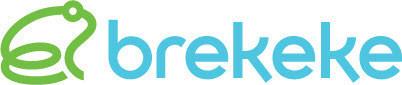 Brekeke Software, Inc.
