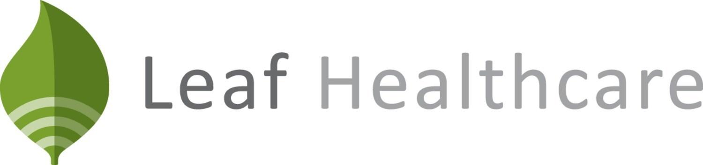 Leaf Healthcare