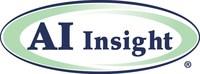 AI Insight Inc.