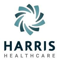 Harris Healthcare
