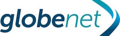 GlobeNet abre formalmente nuevo punto de interconexión central en Fortaleza, Brasil