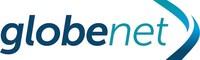 GlobeNet_PR_Logo