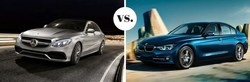 In an effort to help Dallas-area luxury car shoppers find the model that is the best fit for their lifestyle and budget, Autos of Dallas has created Mercedes-Benz vs. BMW side-by-side comparisons that highlight popular used models at the dealership.
