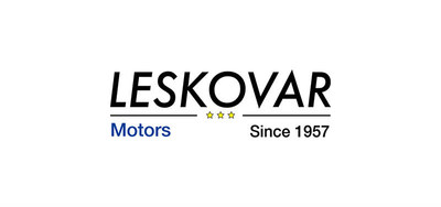 On Nov. 1, 2017 Leskovar Motors opened the doors of its new used car and service facility located at 81 9th Street, Belgrade, Montana 59714.