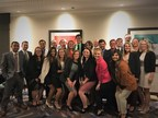 Northwestern Marketing Concepts Recognized for Sales Excellence