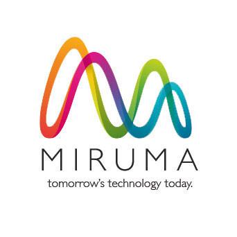 Miruma Cloud Suite