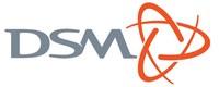 DSM Re-Envisions the Cloud: Launches New Miruma Cloud Suite