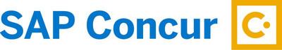 SAP Concur (PRNewsfoto/Concur)
