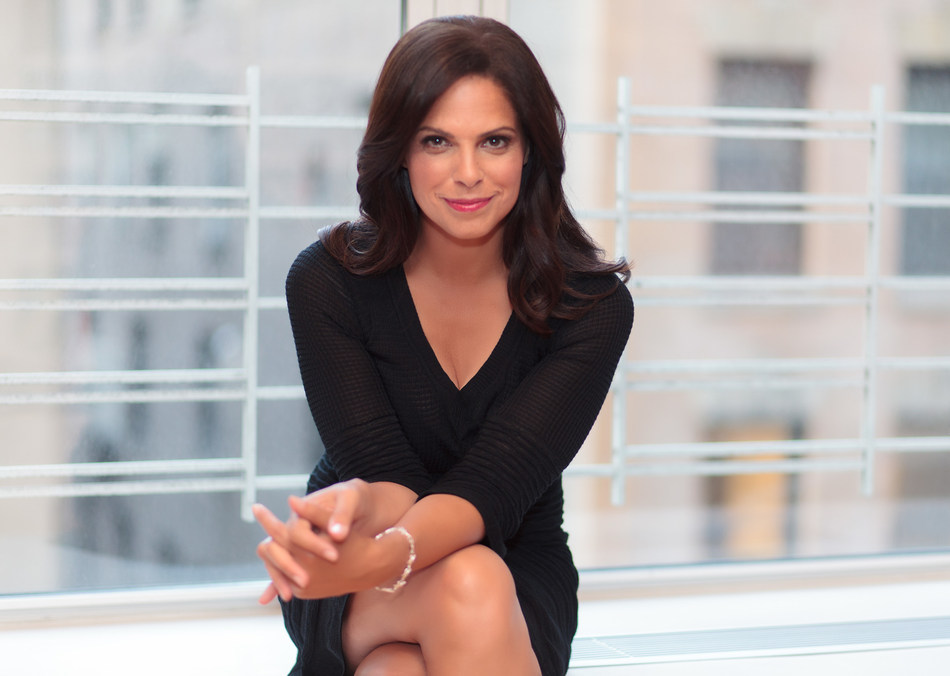 Soledad O'Brien to speak at Walden University's 59th Commencement Ceremony in January.