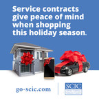 Report shows not-so-smart holiday shopping habits