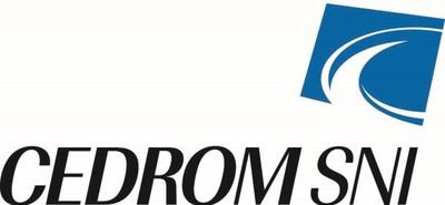 CEDROM-SNi (CNW Group/Transcontinental Inc.)