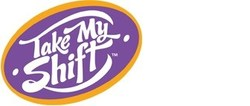 Take My Shift(TM) Announces the Launch of Its Free Mobile App for Finding Work Shift Coverage
