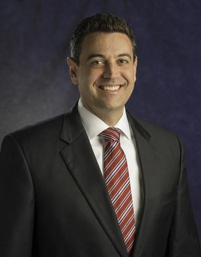 Joseph P. Bergstein, Jr.
