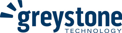 Greystone Technology has been serving Colorado companies for 16 years and have over 200 active clients who rely on us for their business technology needs. In addition to our outsourced IT services, we provide SharePoint and Office 365 consulting, cloud strategy, cybersecurity, web and application development, and end-user technical training.
