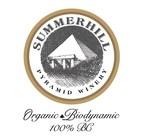 Summerhill Pyramid Winery (CNW Group/Summerhill Pyramid Winery)