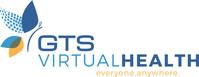 GTS VirtualHealth Logo