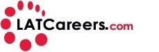 2018 Bilingual Diversity Career Fairs