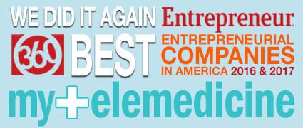 We did it again Entrepreneur 360