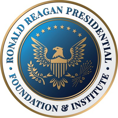 Ohio Boy Receives Reagan Letter; 30 Years Later, His Creative Agency Wins Ronald Reagan Presidential Foundation & Institute Contract