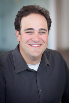 Josh Isner, Axon Chief Revenue Officer