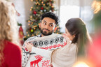 Just in Time for Gifting Mishaps: Stores With the Best Return Policies