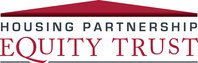 (PRNewsfoto/Housing Partnership Equity Trust)