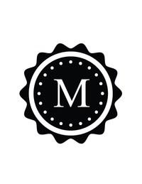 Marapharm Ventures Inc. (CNW Group/Marapharm Ventures Inc.)