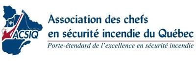 Journée Inondations du printemps 2017: bilan et perspectives - L'ACSIQ émet des pistes de solutions (Groupe CNW/Association des chefs en sécurité incendie du Québec)