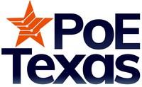 PoE Texas