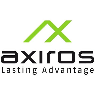 Axiros Cited by Gartner as an IoT Platform / Edge Specialist in Market Guide for IoT Integration