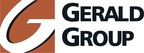 Gerald Group closes US$450 million North American Borrowing Base Facility with record oversubscription