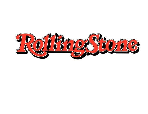 Penske Media Takes 51% Majority Stake In Rolling Stone