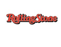 Penske Media Announces Strategic Investment In Wenner Media, And Its Majority Interest In Rolling Stone