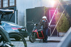 Scoot expands into e-bikes